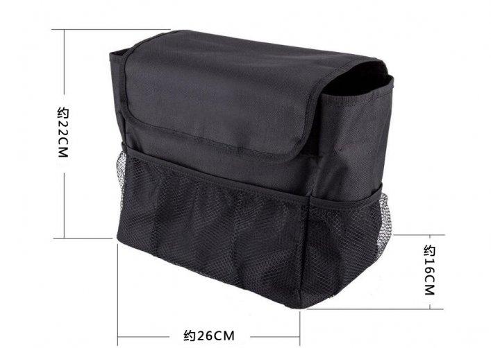 超值防水工具包数码包
