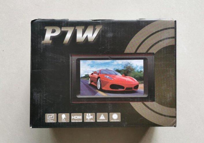 一批行车记录仪 1080 hdmi 视频输出等