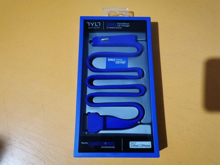 全新品牌车充 USB 苹果头